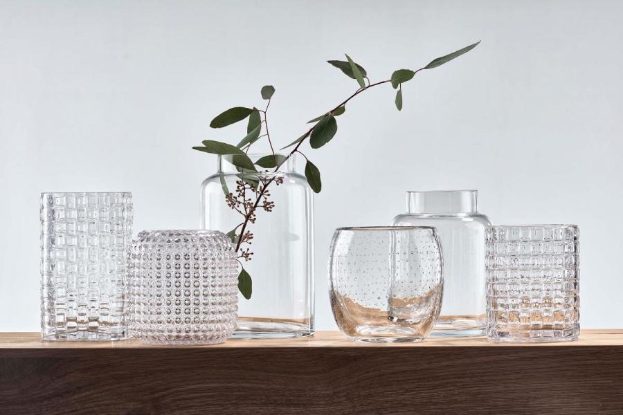 00940_Villa_Collection_Vase_Glass_-_Liten_2