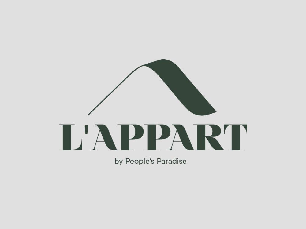 lappart-logo-8