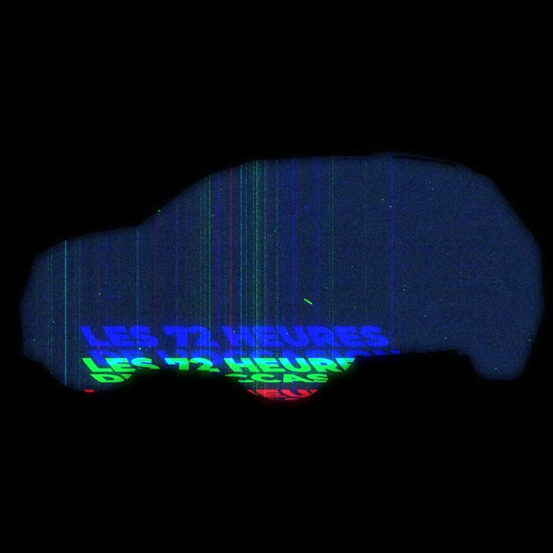 Audi By My Car Avignon  – Teaser Vidéo – Agence Effervescence Avignon
