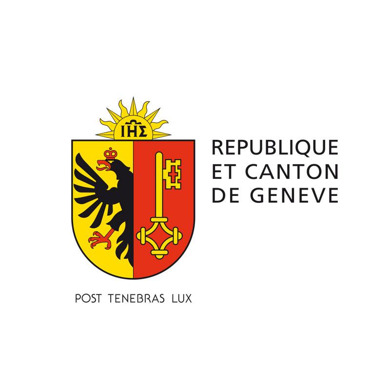 Explore Genève – Agence Effervescence Avignon