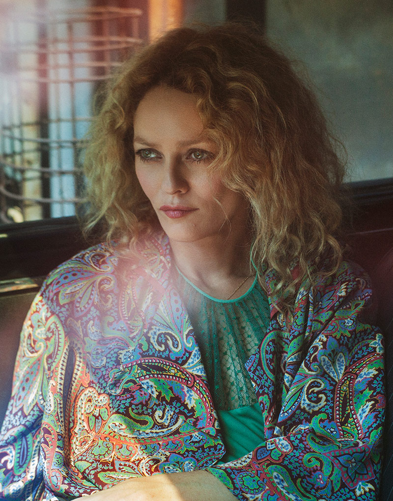 concerts festivals avignon vaucluse agence effervescence vanessa paradis