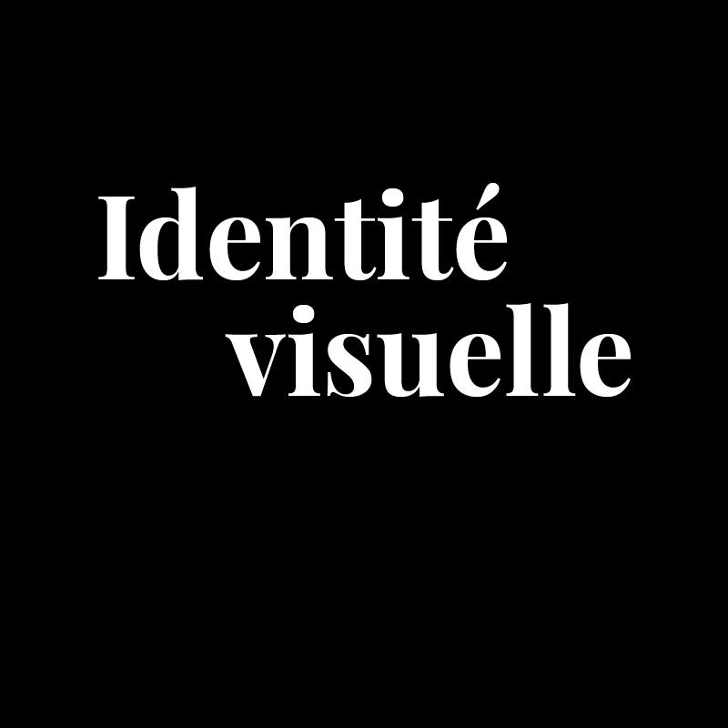 Agence de communication avignon, graphiste, logo